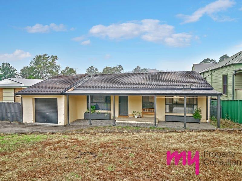 68 Lumsdaine Street, Picton, NSW 2571