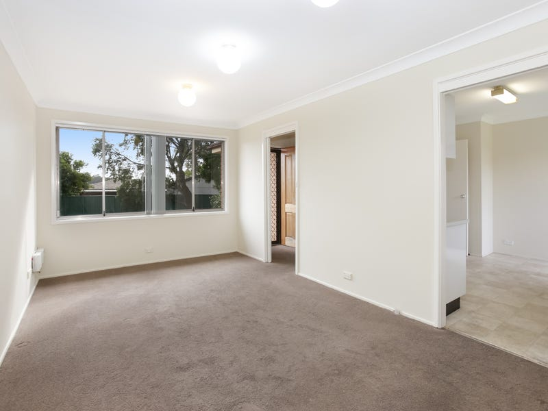 3 Shaw Place, Prospect, NSW 2148
