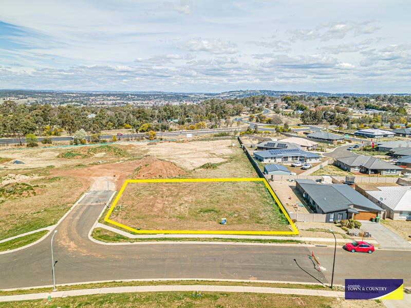 36 Spearmount Drive, Armidale, NSW 2350