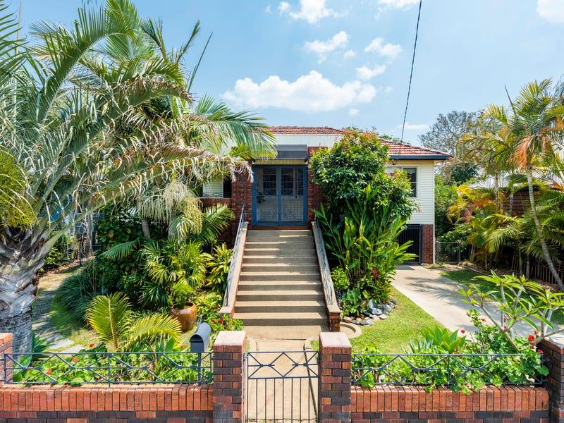 257 Prince Street, Grafton, NSW 2460