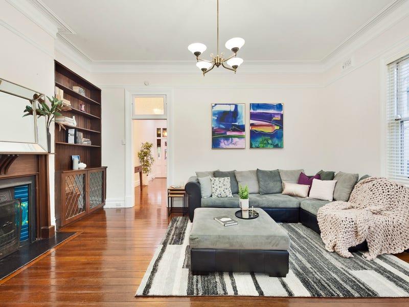 5 Edwin Street, Drummoyne, NSW 2047