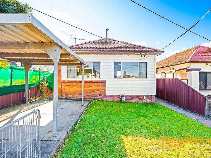 3a Nobbs Street, South Granville, NSW 2142