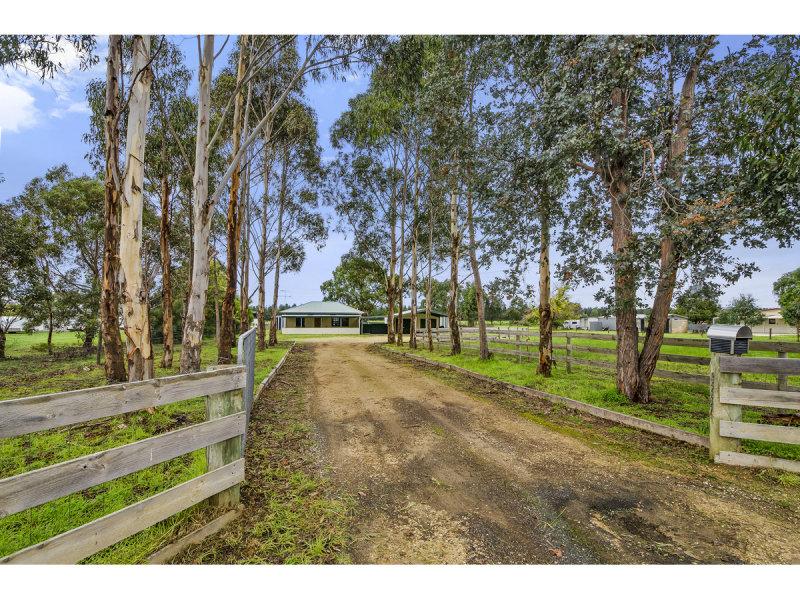 29483 Princes Highway, Glenburnie, SA 5291