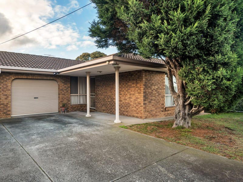 2/53 Bellnore Drive, Norlane, Vic 3214