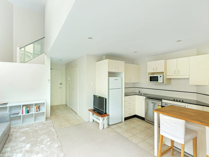 106/637-641 Pittwater Road, Dee Why, NSW 2099