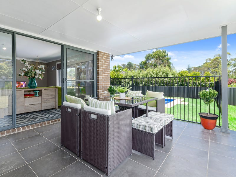 72 Biggera Street, Braemar, NSW 2575