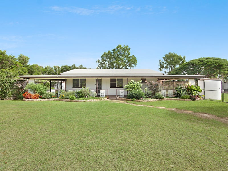 42 Percival Road, Yabulu, Qld 4818