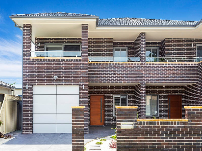 10A Nella Street, Padstow, NSW 2211
