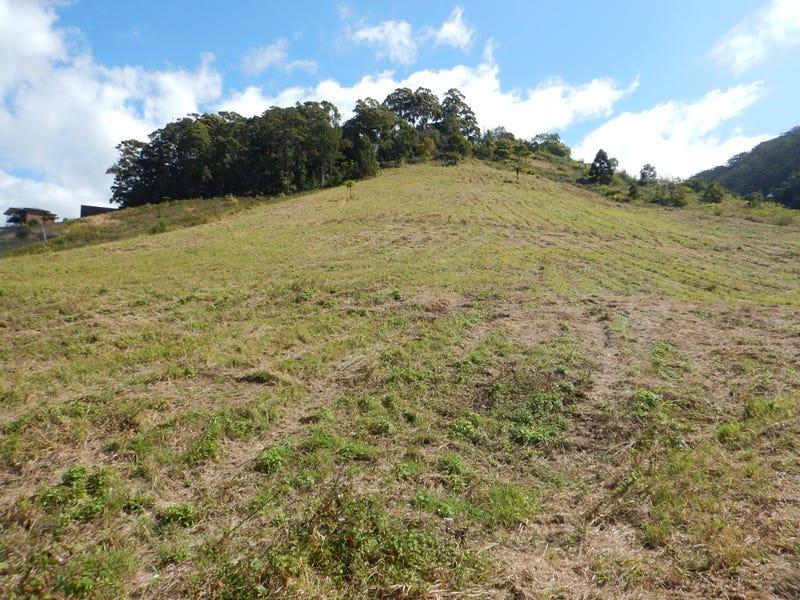 Lot 71 Old Coast Road, Korora, NSW 2450