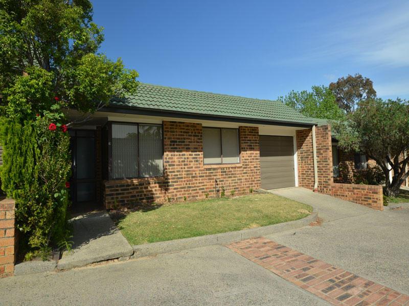 78/116-118 Herring Road, Macquarie Park, NSW 2113