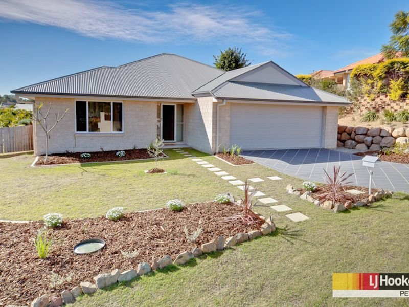3 Beakey Close, Petrie, Qld 4502