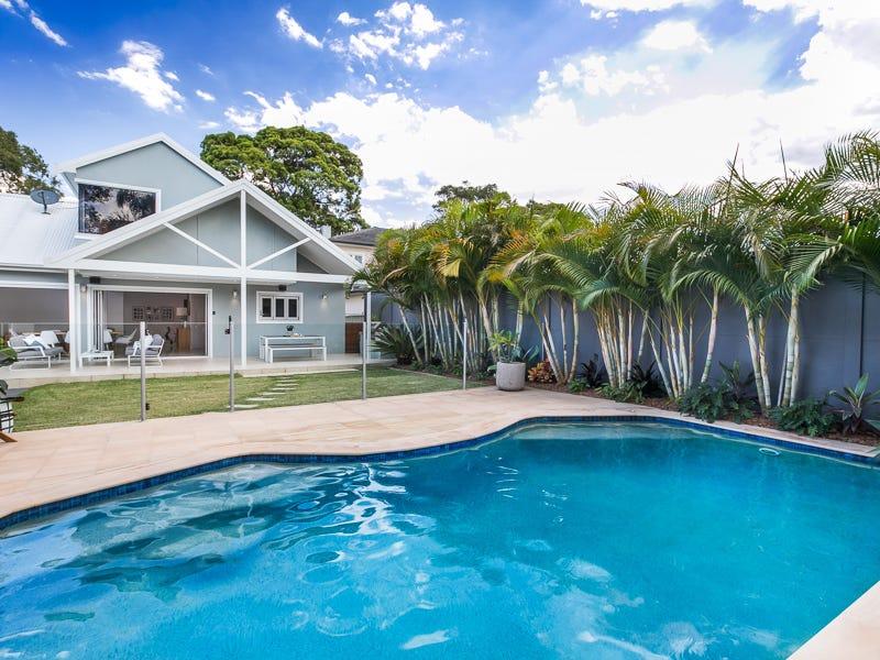 5 Seaforth Avenue, Woolooware, NSW 2230