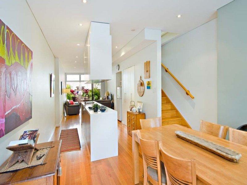 42 Swanson Street, Erskineville, NSW 2043