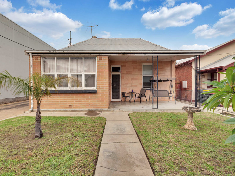 52 Barwell Avenue, Marleston, SA 5033