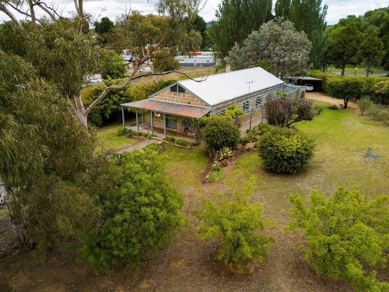 46-46 Massie Street, Cooma, NSW 2630