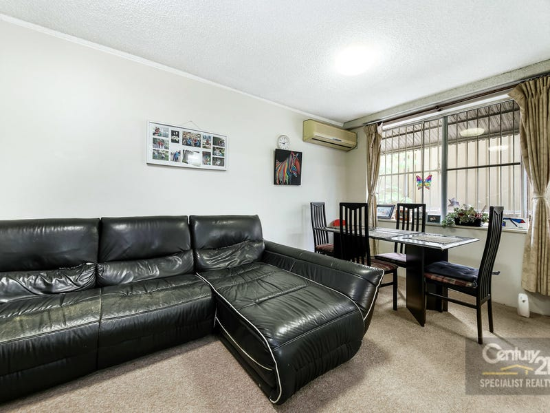14/193 Gardeners Road, Eastlakes, NSW 2018