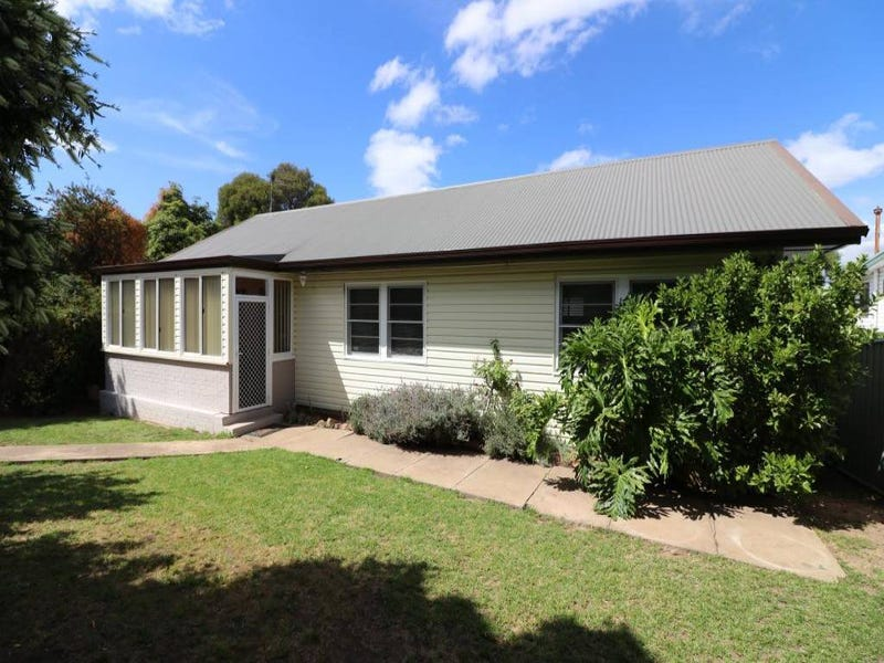 41 Brentwood Street, Muswellbrook, NSW 2333