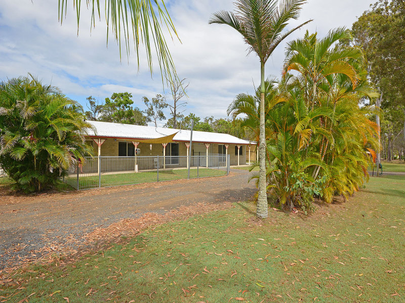 36 Lord Street, Sunshine Acres, Qld 4655
