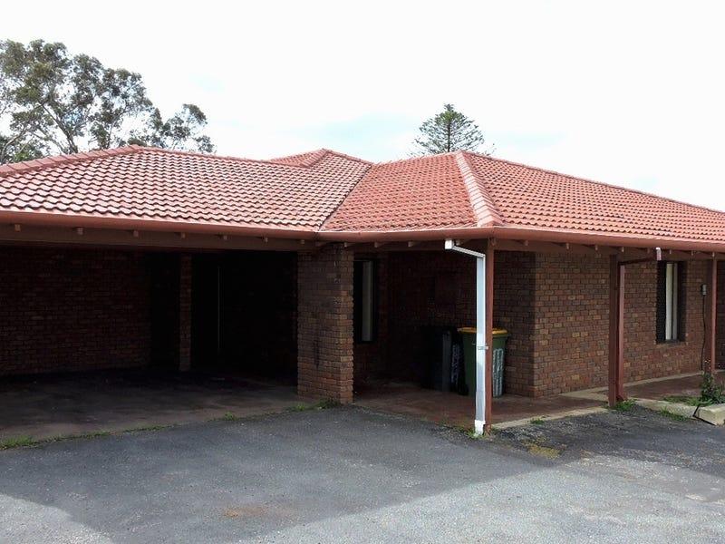 47 Sydney Hall Way, Narrogin, WA 6312