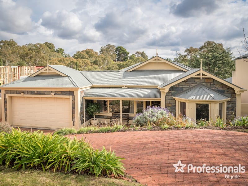3 King George Avenue, Athelstone