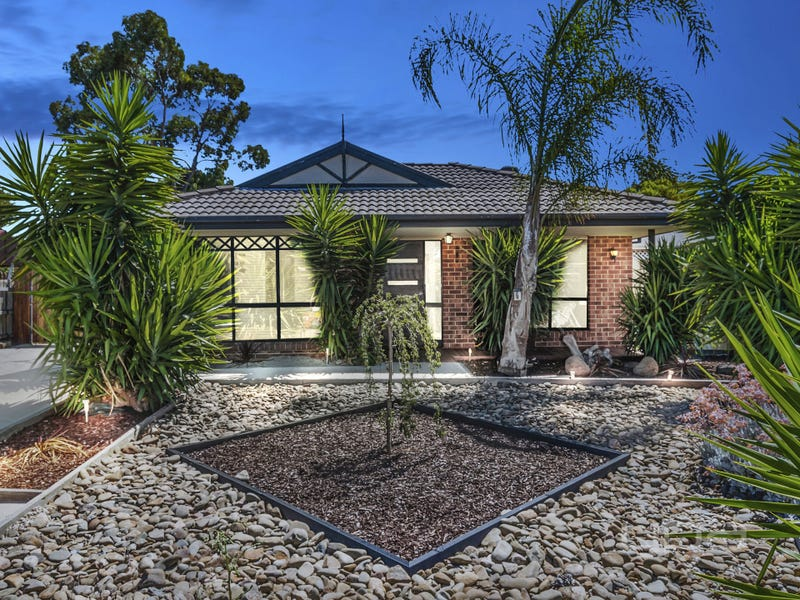 6 Duster Court, Brookfield, Vic 3338