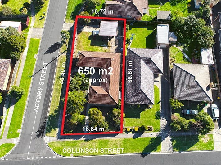 7 Collinson Street, Keilor Park, Vic 3042