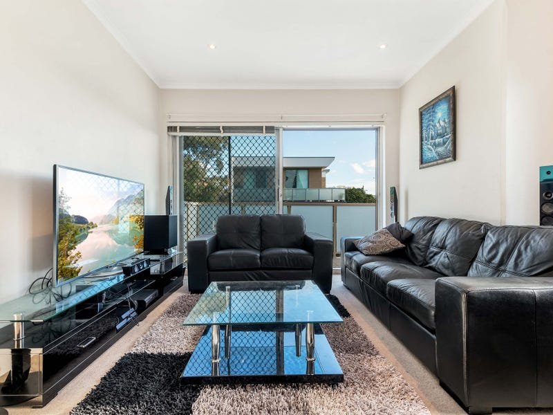 16/16-18 Sellwood Street, Brighton-Le-Sands, NSW 2216
