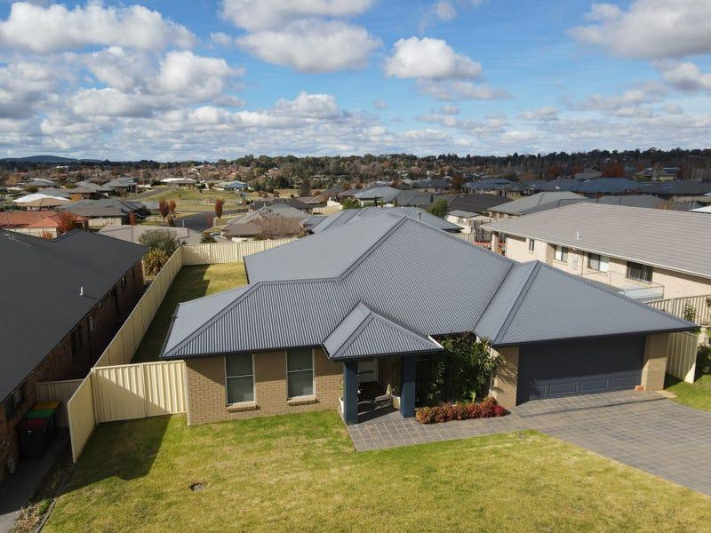 42 Lisbon Circuit, Orange, NSW 2800