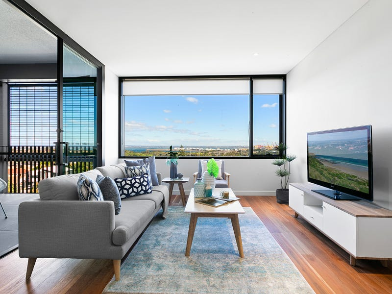 337/1 Cawood Avenue, Little Bay, NSW 2036