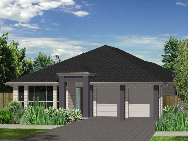 Lot 725 Narran Road, Woongarrah, NSW 2259