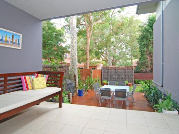 7/66-70 Lynwood Avenue, Dee Why, NSW 2099