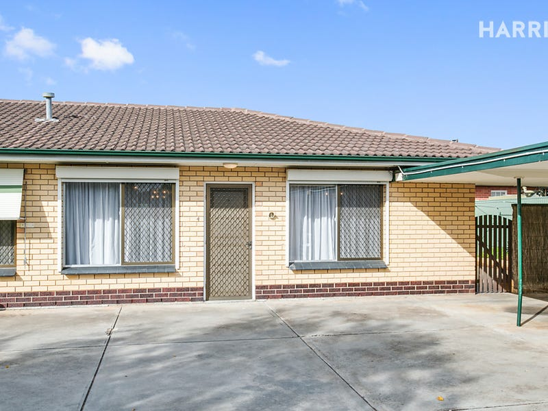 4/10 Panmure Place, Woodville North, SA 5012