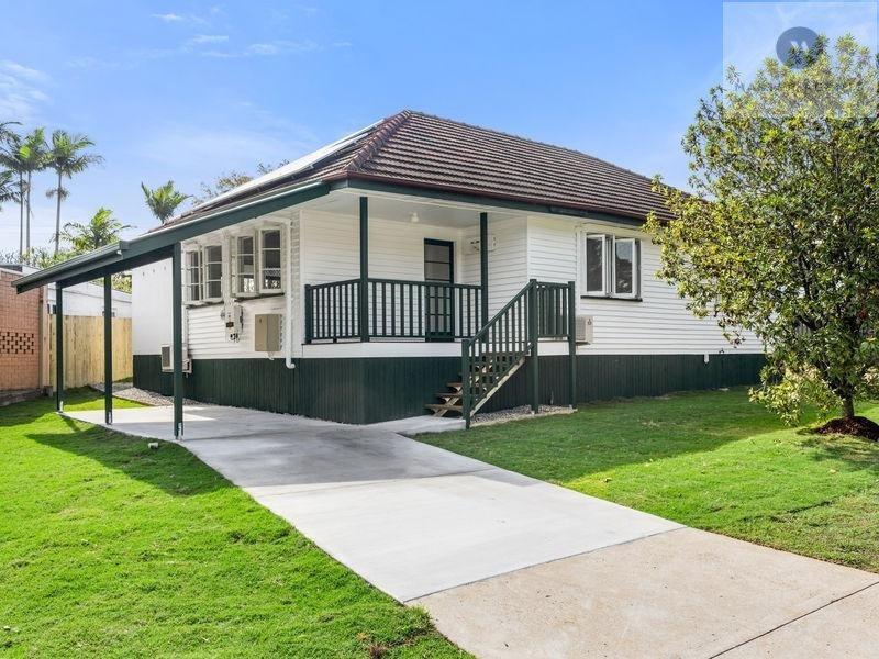 48 Evenwood Street, Coopers Plains, Qld 4108