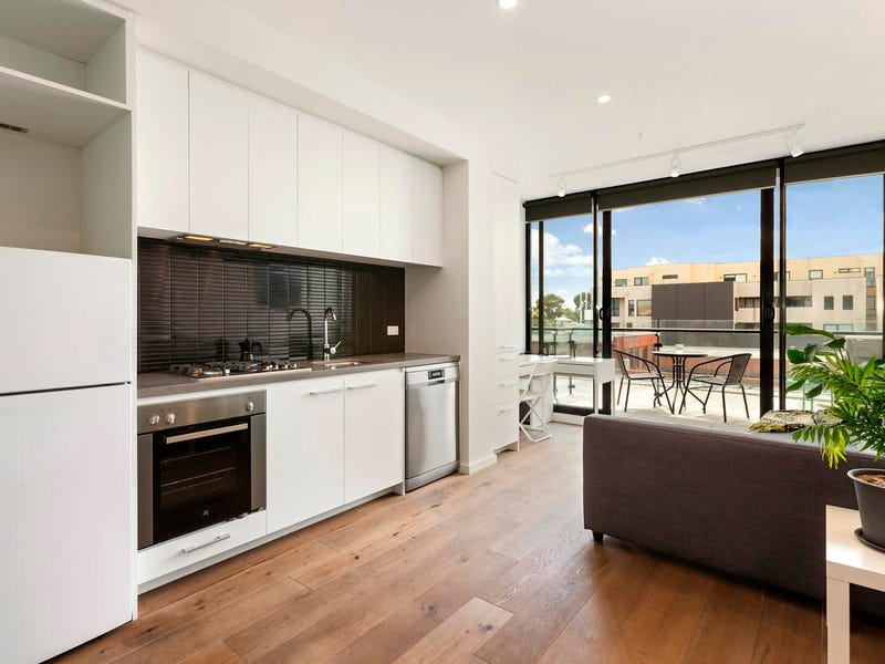 216/360 Lygon Street, Brunswick East, Vic 3057