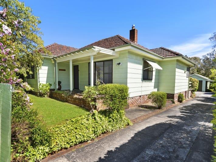 53 Bowral Road, Mittagong, NSW 2575