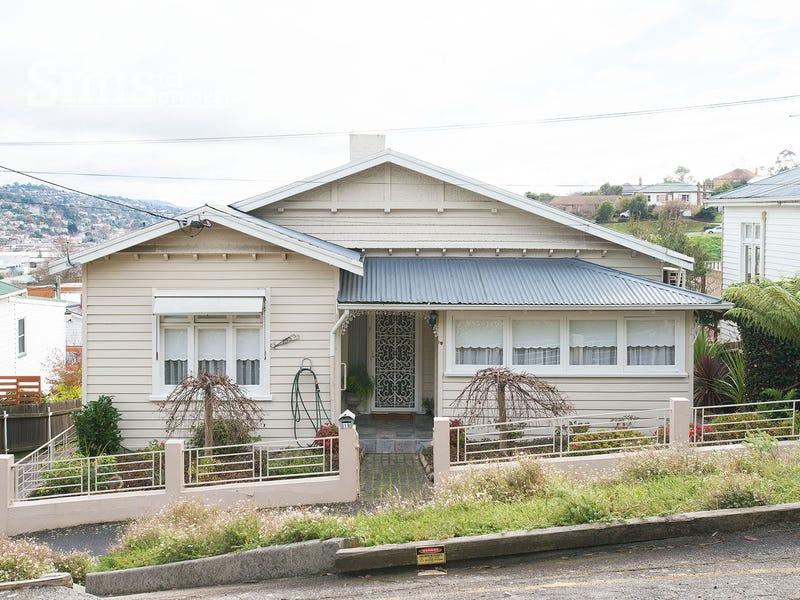 19 Vernon Street, South Launceston, Tas 7249