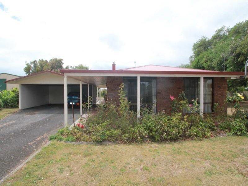 8 Ollington Street, Forest, Tas 7330