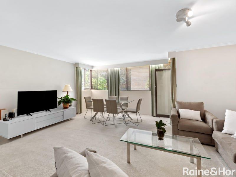 4/4 Rocklands Road, Wollstonecraft, NSW 2065
