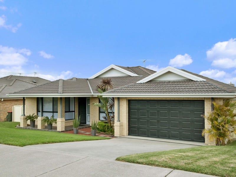 8 Pioneer Road, Singleton, NSW 2330