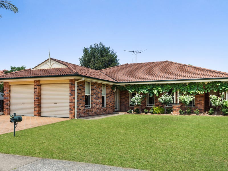 2A Labuan Rd, Wattle Grove, NSW 2173