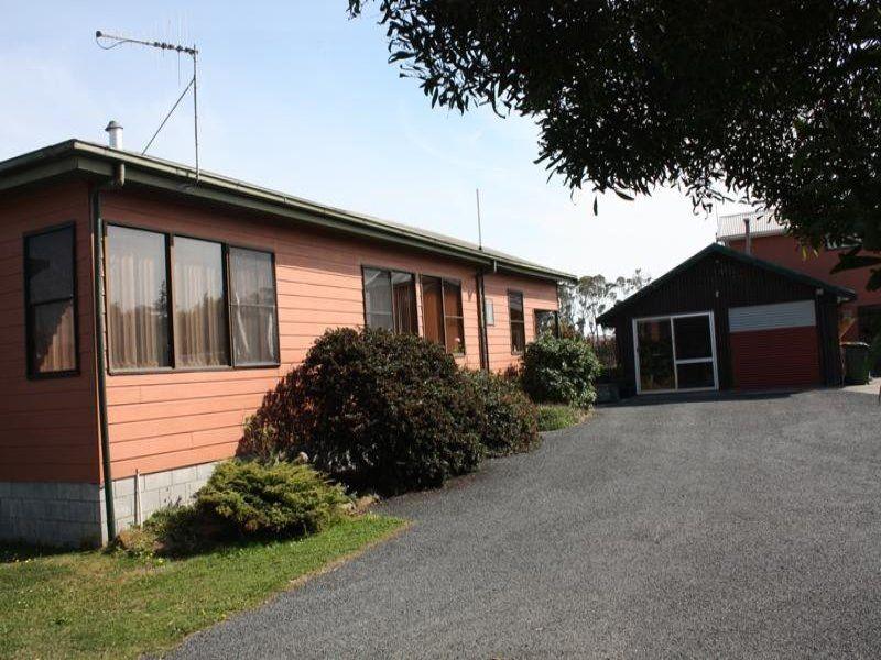 90-92 King Street, Smithton, Tas 7330