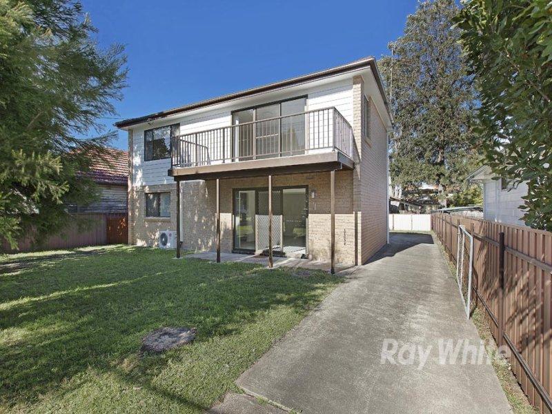 16 Awaba Street, Fassifern, NSW 2283