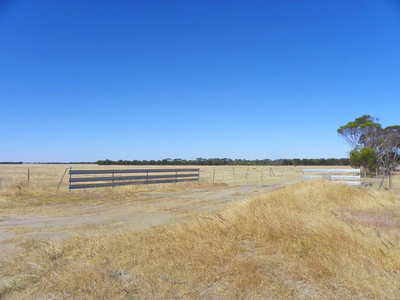'Mallee Downs' Lot 355 O'neill Road, Mills Lake, WA 6336