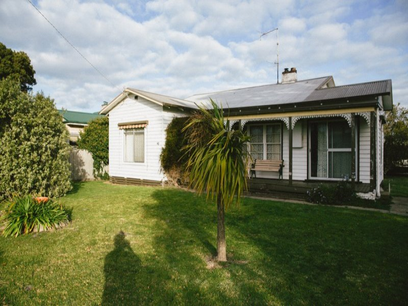 90 Townsend Street, Port Welshpool, Vic 3965