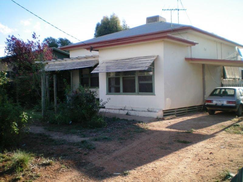 10 Mullroo Drive, Cullulleraine, Vic 3496