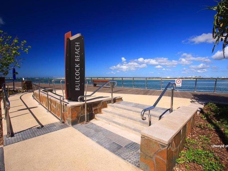 309/115 Bulcock Street Ocean View Resort, Caloundra, Qld 4551