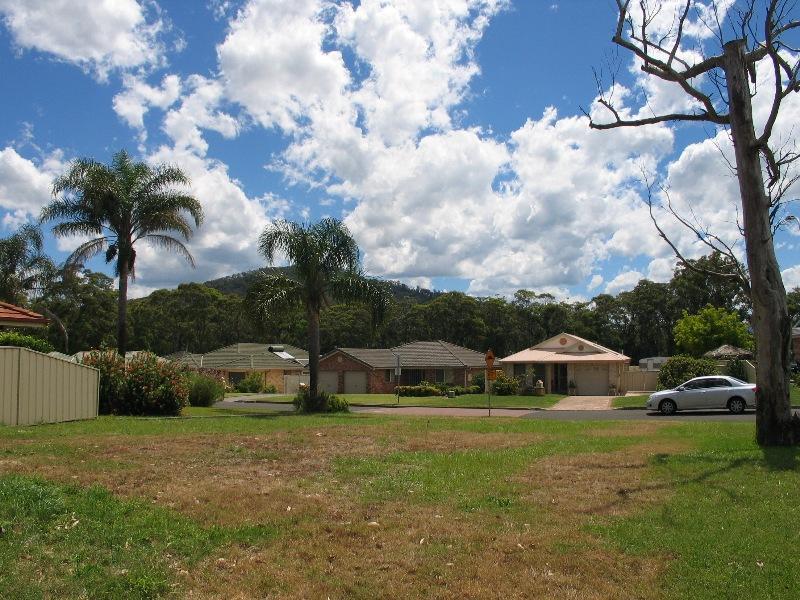 23 Scott Street, Shoalhaven Heads, NSW 2535