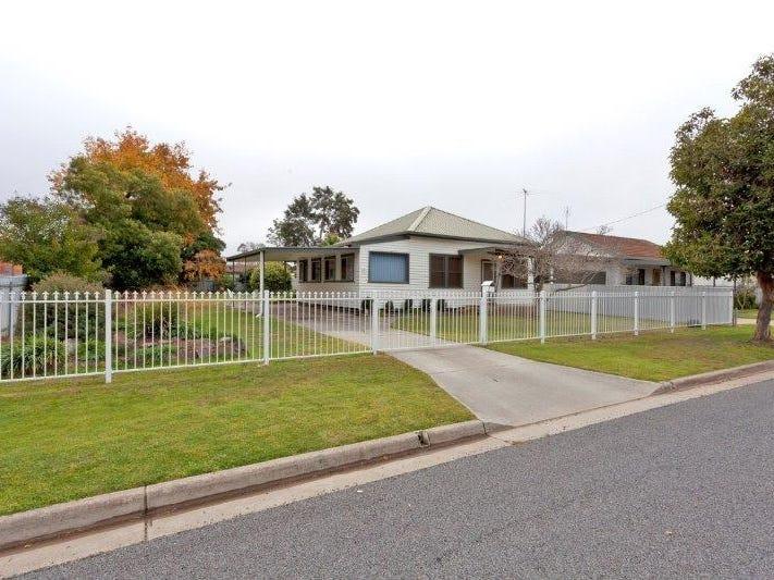 463 Griffith Road, Lavington, NSW 2641