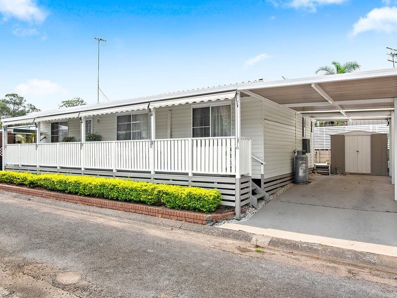 62 Charlotte Place, 57 Empire Bay Drive, Kincumber, NSW 2251