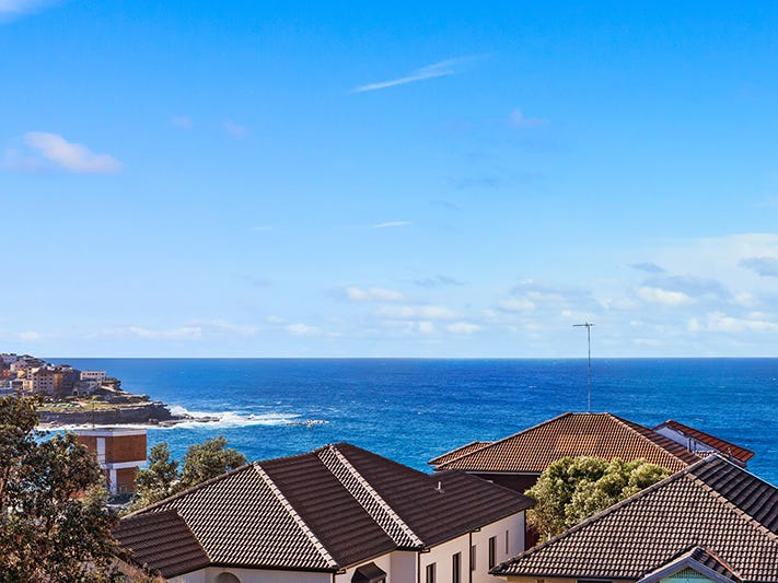 7/15 Sandridge Street, Bondi, NSW 2026